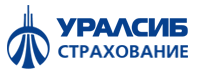 Страховая компания Уралсиб